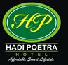 hadipoetrahotel.com